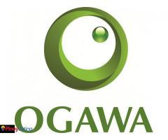 OGAWA Philippines