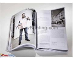 Yellow Printing Co., Ltd
