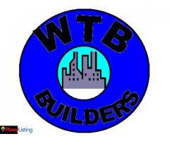 WTB Builders