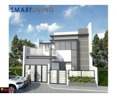 Smartliving Design Concepts