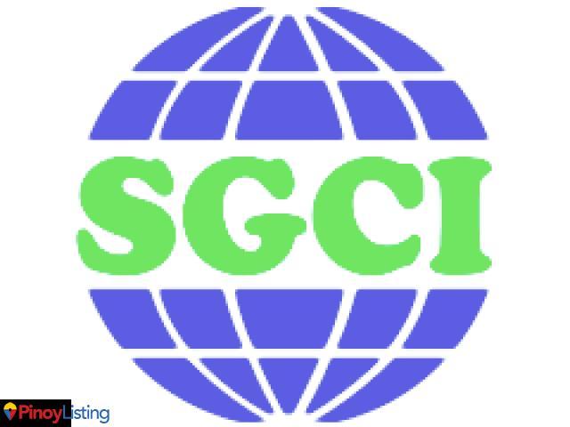 Shillon Global Construction, Inc Makati - Pinoy Listing