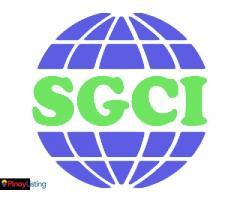 Shillon Global Construction, Inc