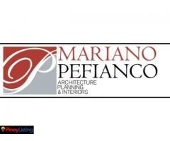Pefianconstruct Inc.