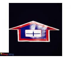 Lexiar Handyman Builders CO.