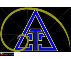 Arclyne Technosystems & Construction Corporation