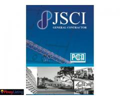 J. Santos Construction, Inc.