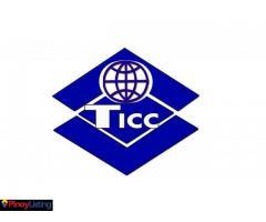 Tierra International Construction Corporation
