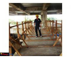 A G Gumiran Construction, Inc