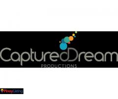 Captured Dream Productions