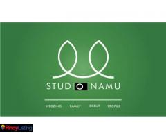 STUDIO NAMU