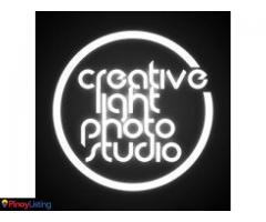 Creative Light Photo Studio