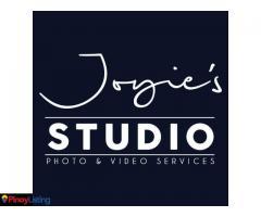 Joyie's Studio