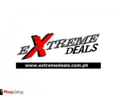 Extremedeals -SLR Photography, Camera Accessories Shop