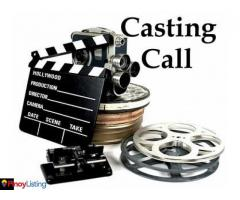 Axele Talent Casting Agency