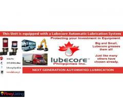 Lubecore Philippines Inc.
