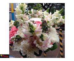 Emma's Flower Shop