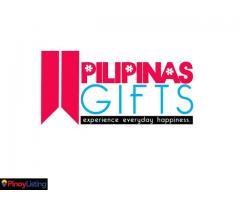 Pilipinas Gifts Flower Shop