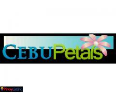 Cebu Petals