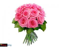 Online Flower Shop Philippines