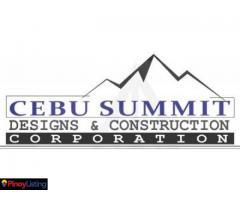 Cebu Summit Designs & Construction Corporation