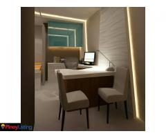 Cebu Summit Designs & Construction Corp.