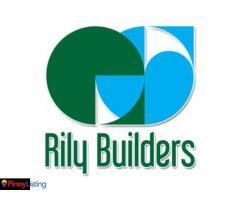 Rily Builders