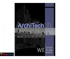 ArchiTech Builders