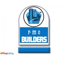 RMC Builders