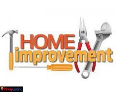 AJ Home Builders