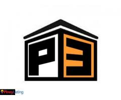P&E Construction and Engineering
