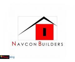 Navcon Builders