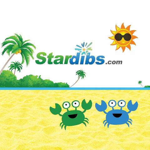 Stardibs - Online Auction Shopping Site In The Philippines