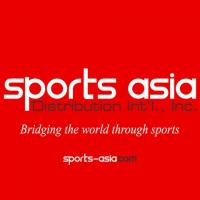 Sports Asia