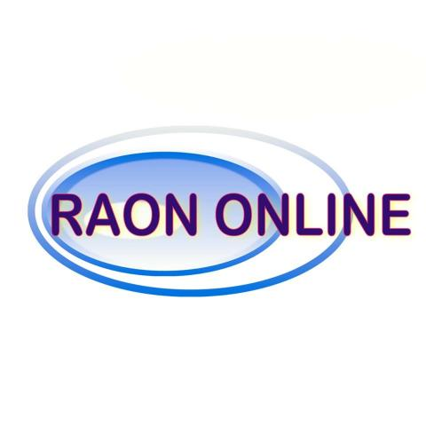 RAON Online