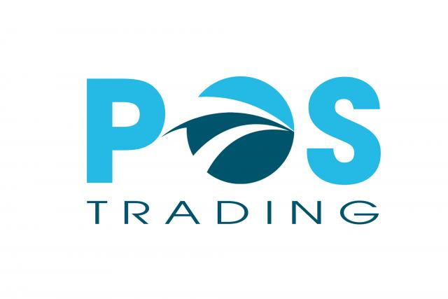 POS Trading Philippines
