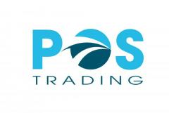 POS Trading Philippines