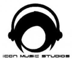 Icon Music Studios