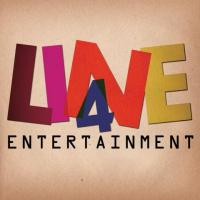 Line 4 Entertainment