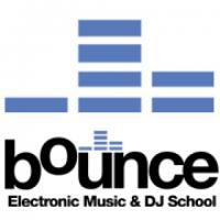 Bounce Electronic Music & DJ School