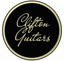 Clifton Guitars