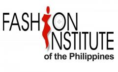 Fashion Institute of the Philippines