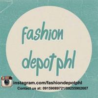 Fashion Depot Philippines