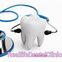 Reallife Dental Clinic Philippines