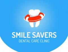 Smile Savers Dental Care Clinic
