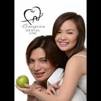 Concepcion Dental Clinic and Teeth whitening Center
