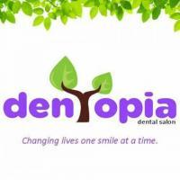 Dentopia Dental Salon