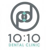 10:10 Dental Clinic