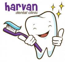 Harvan Dental Clinic