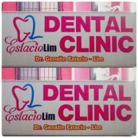 Estacio-Lim Dental Clinic