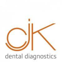 CJK Dental Diagnostic